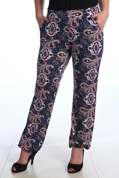 Женские брюки в Новороссийске